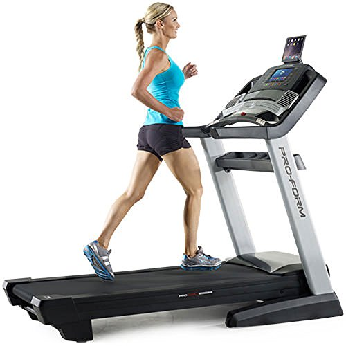 IncStores ProForm 9000 Treadmill