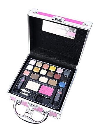 Amazon.com: MARKWINS COF TRAVEL COLOR 4609010: Beauty