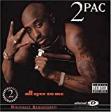 Music - All Eyez On Me (Explicit)