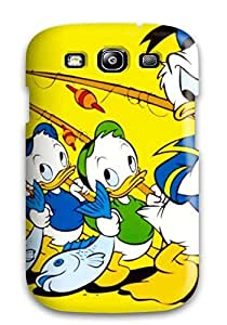 Top Quality Protection Disney For SamSung Galaxy S5 Mini Case Cover
