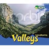 Valleys (Acorn: Landforms) (Acorn: Landforms)