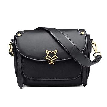 6c984c8c6 Bolso Bandoleras Cruzada Pequeños Mujer Bolsas Mochila de Mano Mini  Covertible Crossbody Bolsos y Carteras de