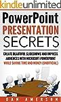 PowerPoint Presentation Secrets - Cre...