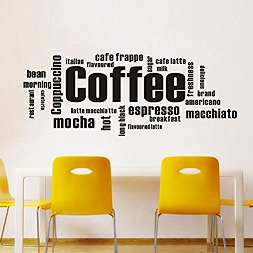 colorfulhall-black-394-x-157-kitchen-coffee-words-removable-vinyl-wall-decal-coffee-wall-quote-kitch
