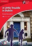A Little Trouble in Dublin, Richard MacAndrew, 0521181577