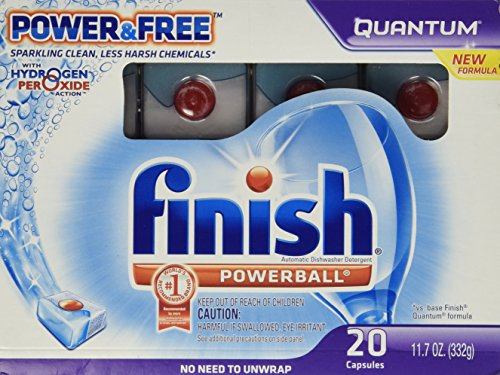 finish-quantum-dishwasher-detergent-power-and-free-20-count-2-pack
