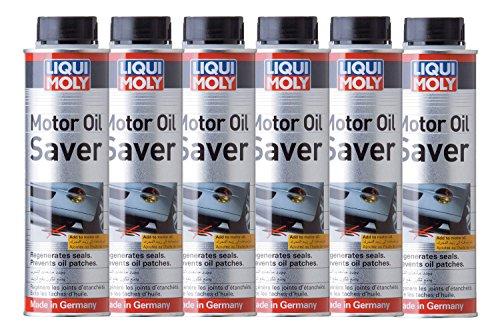 liqui-moly-2020-motor-oil-saver-pack-of-6