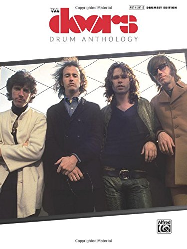 an analysis of the doors band  sc 1 st  Research paper Help afvallenbuik.info & An analysis of the doors band Research paper Academic Writing Service