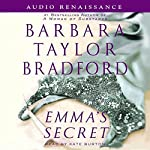 Emma's Secret | Barbara Taylor Bradford