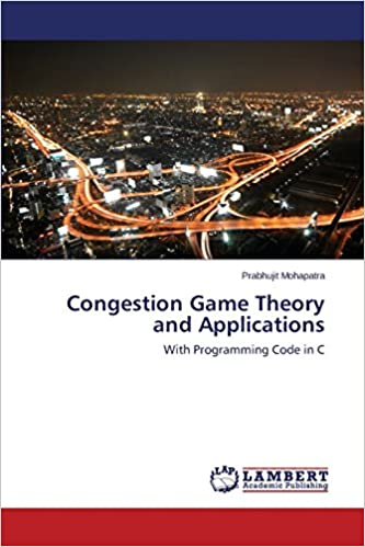 Congestion Game Theory and Applications: With Programming Code in C