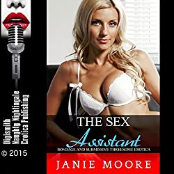 The Sex Assistant