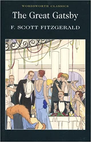 depicting the typical male behavior in the great gatsby by f scott fitzgerald Drinking problems and the great gatsby scott and zelda fitzgerald did spend money faster than he earned it f scott fitzgerald died believing himself a.