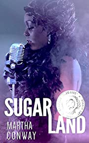Sugarland: A Jazz Age Mystery