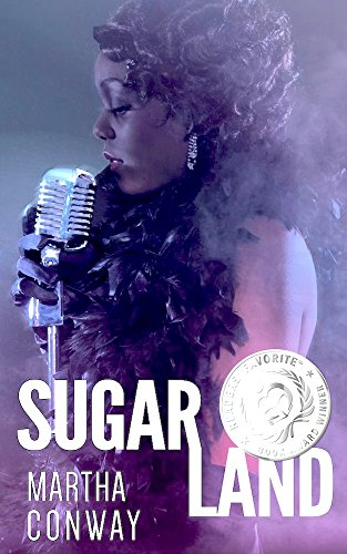 Sugarland: A Jazz Age Mystery - Ensemble Jazz Large