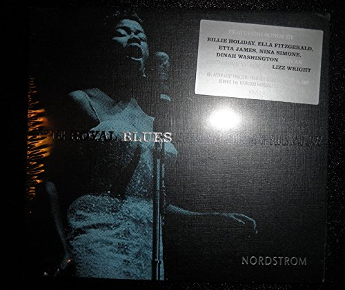 nordstrom-the-royal-blues-celebrating-the-queens-of-blues-and-jazz