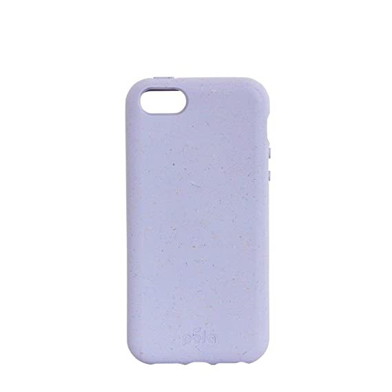 Pela Case Eco Friendly Iphone Case Fits Iphone 5 5s And