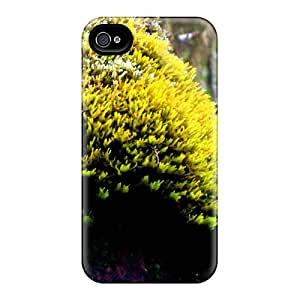 For Iphone Cases, High Quality British Columbia Vancouver Isl Rainforest 2 For Iphone 6 Covers Cases