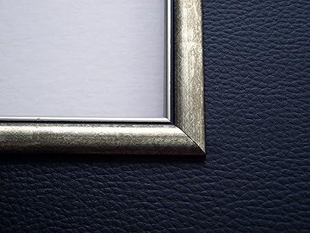 Diederichs 3486224 Spiegel Komplett Rechts