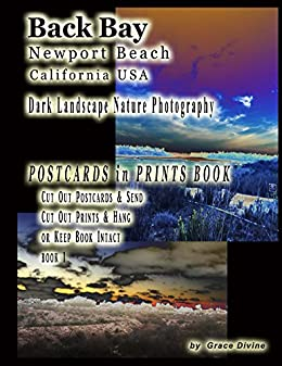 back-bay-newport-beach-california-usa-dark-landscape-nature-photography-postcards-in-prints-book