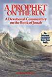 A Prophet on the Run, Baruch Maoz, 0982073186