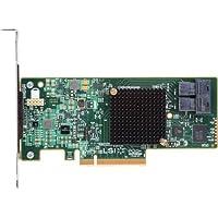 Intel Raid Controller Rs3uc080j Singl