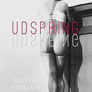 Udspring Audiobook