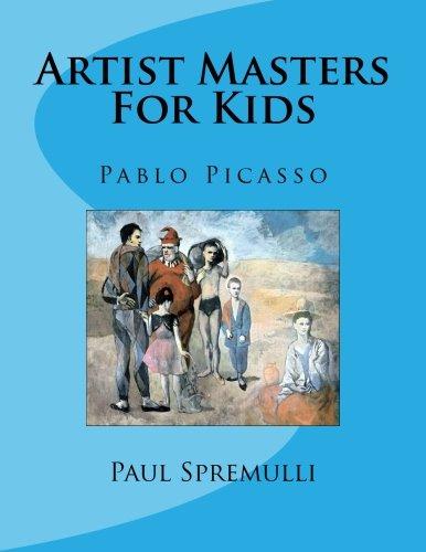 Kids Fringe Artist Definition