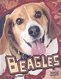 Beagles, Tammy Gagne, 1429633662