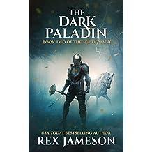 The Dark Paladin (The Age of Magic Book 2)