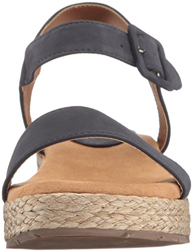 Cole Platform Navy Sandalen Frauen REACTION Kenneth pwFdn8qOO