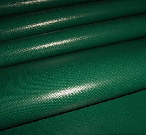 Vinyl Coated Polyester - 2