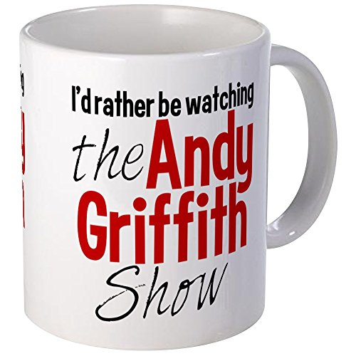 Top 10 andy griffith coffee mug for 2019