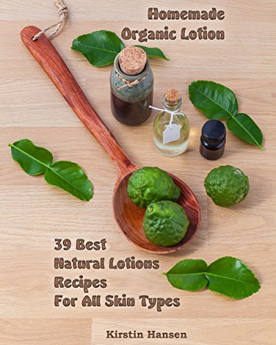 Oily Skin Care Home Remedies