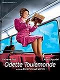 Odette Toulemonde (English Subtitled)