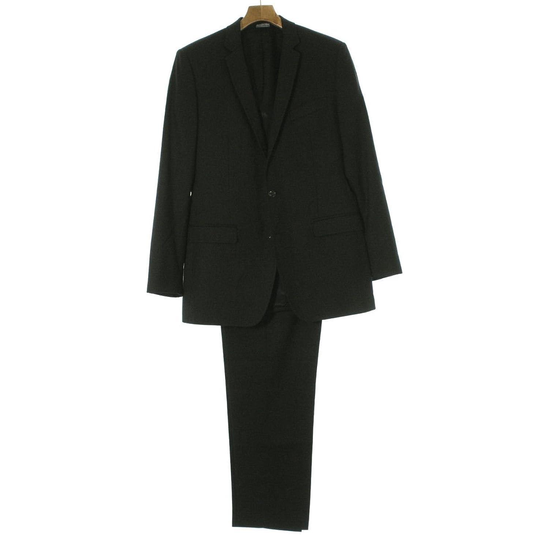 (ドルチェ&ガッバーナ) Dolce&Gabbana メンズ スーツ 中古 B07D6T8HM2