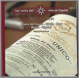 Rincones de Asturias. Guía General de Asturias con rutas en coche: Amazon.es: AA. VV.: Libros