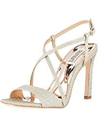 Women's Ebiza Heeled Sandal