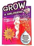 Forum Novelties Grow a Girlfriend Gag Novelty