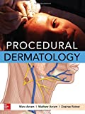 img - for Procedural Dermatology by Marc Avram (2015-02-01) book / textbook / text book