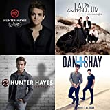 Hunter Hayes and More