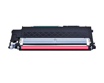 Cartucho de tóner para impresora HP 178nw Compact Cartridge ...