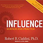 Influence: Science and Practice, ePub, 5th Edition | Robert B. Cialdini