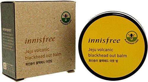 Innisfree-Jeju-Volcanic-Black-Head-Out-Balm-30g-101oz