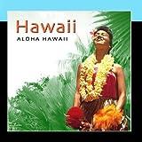 Best Kalapanas - Aloha Hawaii - Hawaiian Guitar by Harry Kalapana Review