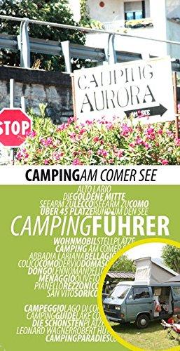 campingfhrer-comer-see-die-schnsten-campingpltze-am-comer-see-lago-di-como