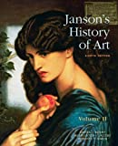 img - for Janson's History of Art: The Western Tradition, Volume II (8th Edition) book / textbook / text book