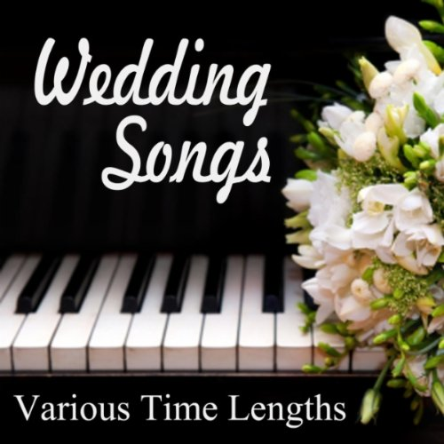 (Wedding March (Here Comes the Bride) (2 Minute Version))