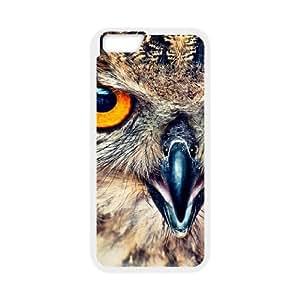 C-U-N5040486 Phone Back Case Customized Art Print Design Hard Shell Protection IPhone 6 Plus