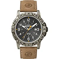 Timex Expedition Rugged Metal Watch from...