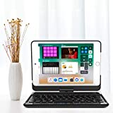 iPad Mini 5/ Mini 4 Keyboard Case - 7 Colors